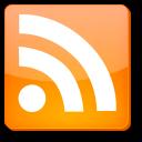 DIM WORKS CMS RSS/FEEDS